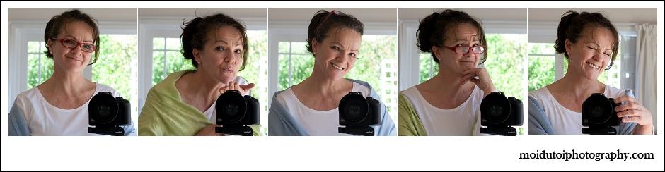 moi du toi photography, photography teacher, photography blogger