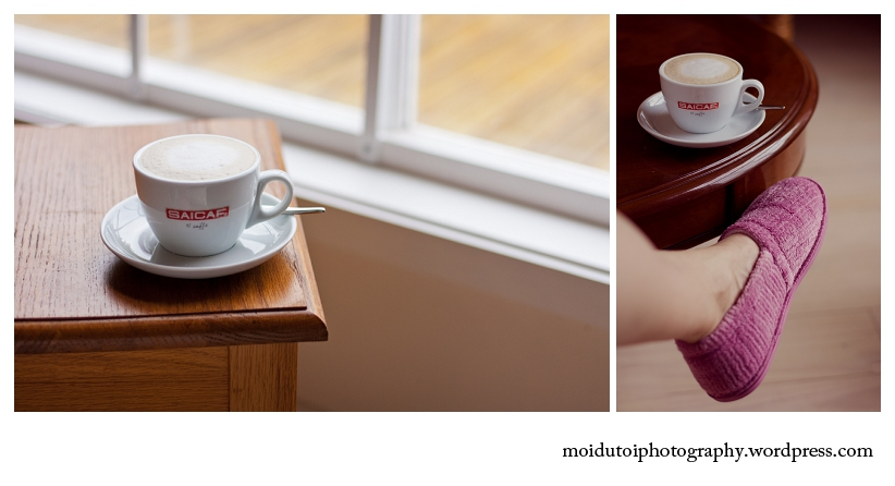 lifestyle photography, natural light