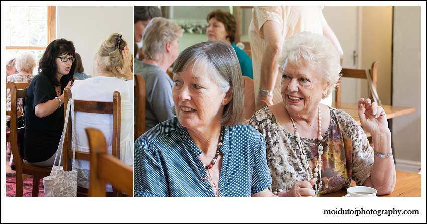 Riverdeck restaurant. moi du toi photography, Knysna, Charity Event, Knysna Cake Committee, Chapel