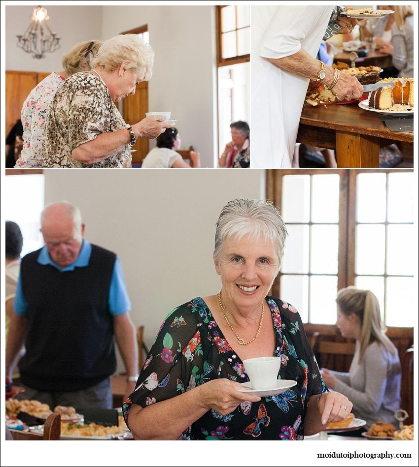 Riverdeck restaurant. moi du toi photography, Knysna, Charity Event, Knysna Cake Committee