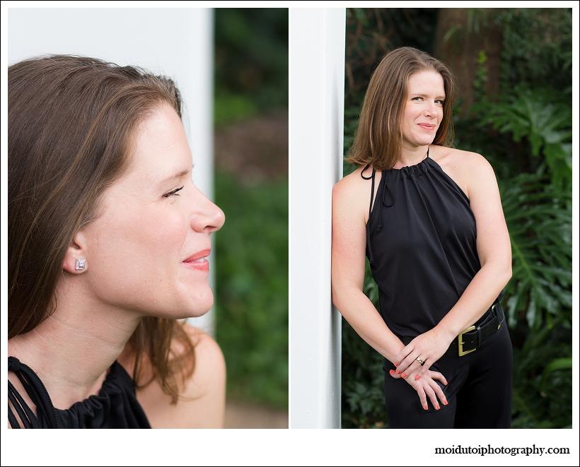 Lifestyle photography,Tambeau fabrics, fabrics for soft furnishing