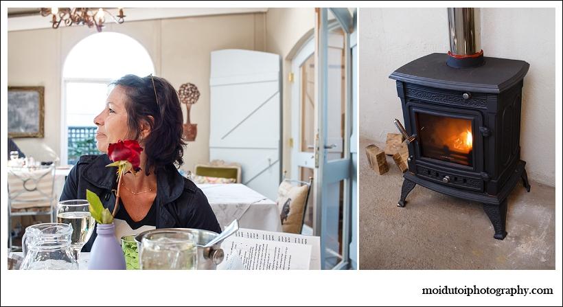 The Bayleaf Cafe George, Western Cape, moi du toi photography, restaurant, serendipity
