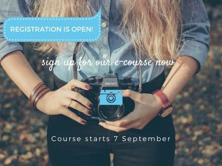 digital photography course, Online photography course, easy basic digital photography class, learn how to use your camera, learn to shoot in manual mode, south africa