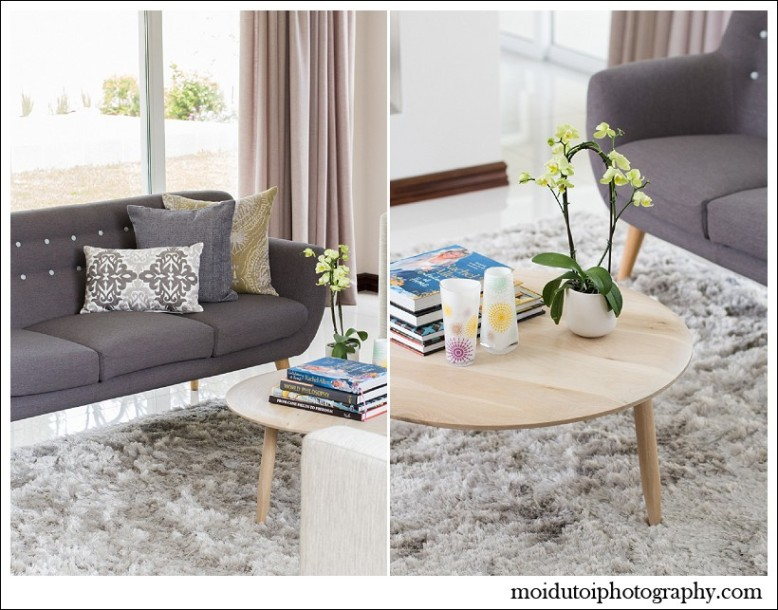home decor, beautiful rooms, beautiful south african homes, lifestyle photography