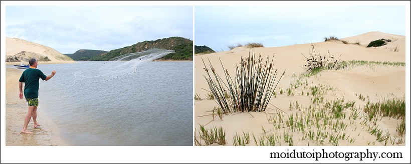 Sundays River, Eastern Cape, South African wildlife, moi du toi photography,