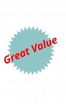 great value_Artboard 3 copy