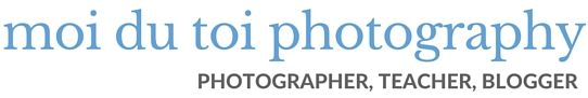 learn photography, online photography class, photography e-course