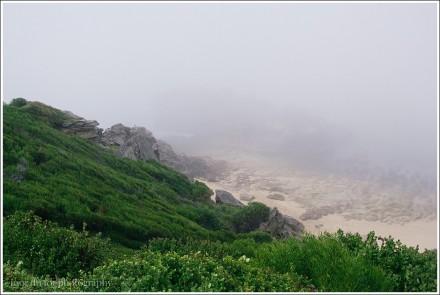 Seascape, natural light photography, moi du toi photography