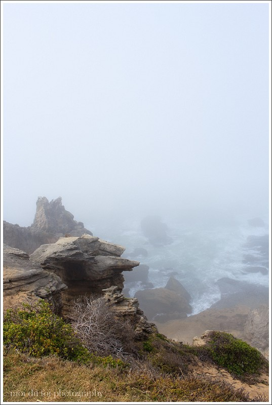 Seascape, moi du toi photography, Brenton-on-sea