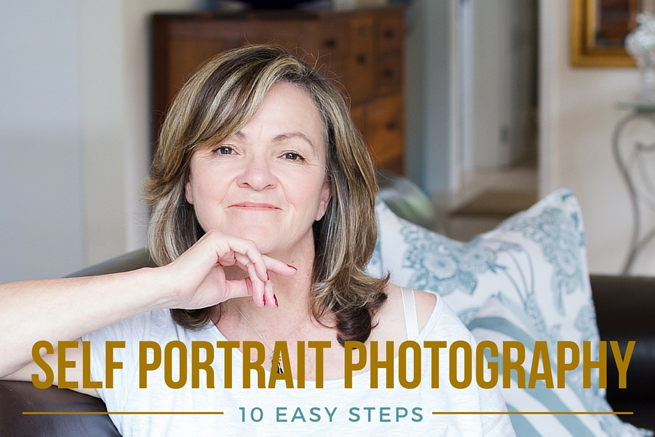 self portrait photography find out how to here https://moidutoiphotography.wordpress.com/?p=6632&preview=true #photographytips |@moidutoi , moira du toit, moi du toi photography