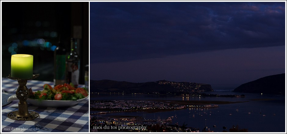 Guest House | Canon 60D, left image 50mm, f/2.8 ISO640 and right image 50mm, f/3.5, ISO 640