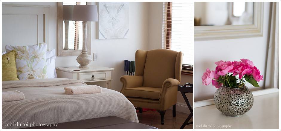 Guest House | Canon 60D, left image 50mm, f/4.0 and right image 50mm, f/2.8
