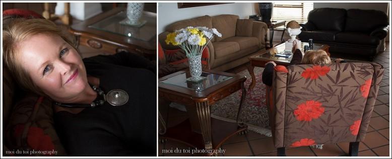 Didi | Canon 60D, 24mm lens @ f/2.8