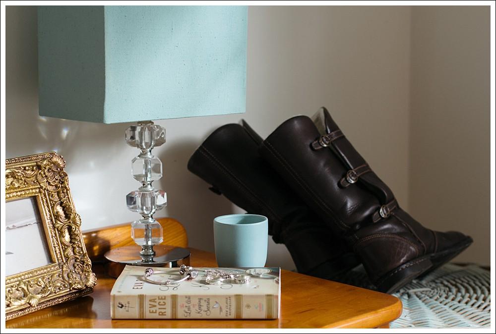 #naturallight #moidutoi #boots