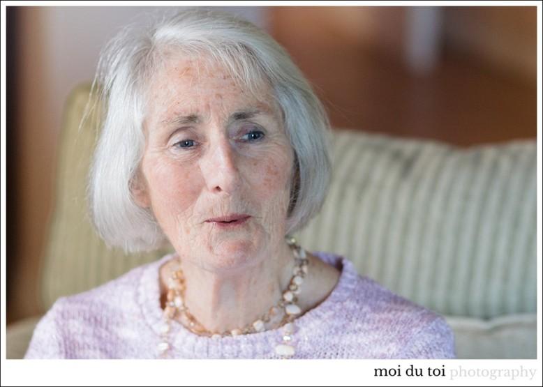 mature-woman-portrait-8645
