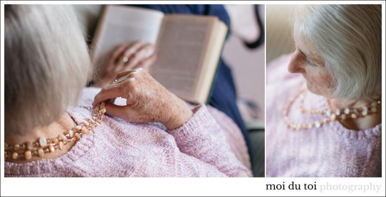 mature-woman-portrait-8677
