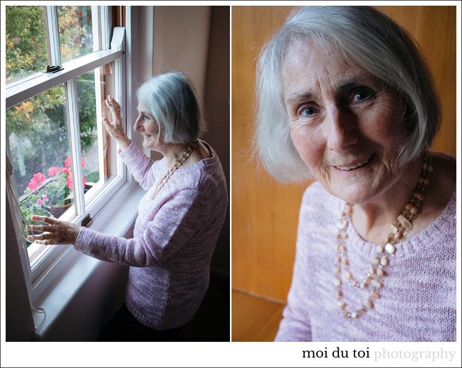mature-woman-portrait-8752