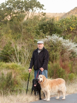 moi-du-toi-photography-dog-portraits-2321