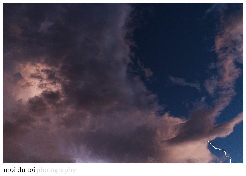 moi-du-toi-photography-4242