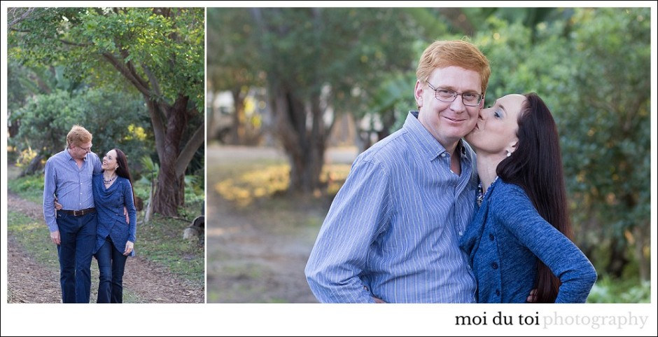 couples photography shoot Sedgefield, Knysna, Garden Route