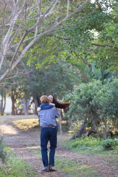 knysna photographer, sedgefield photographer, garden route photographer
