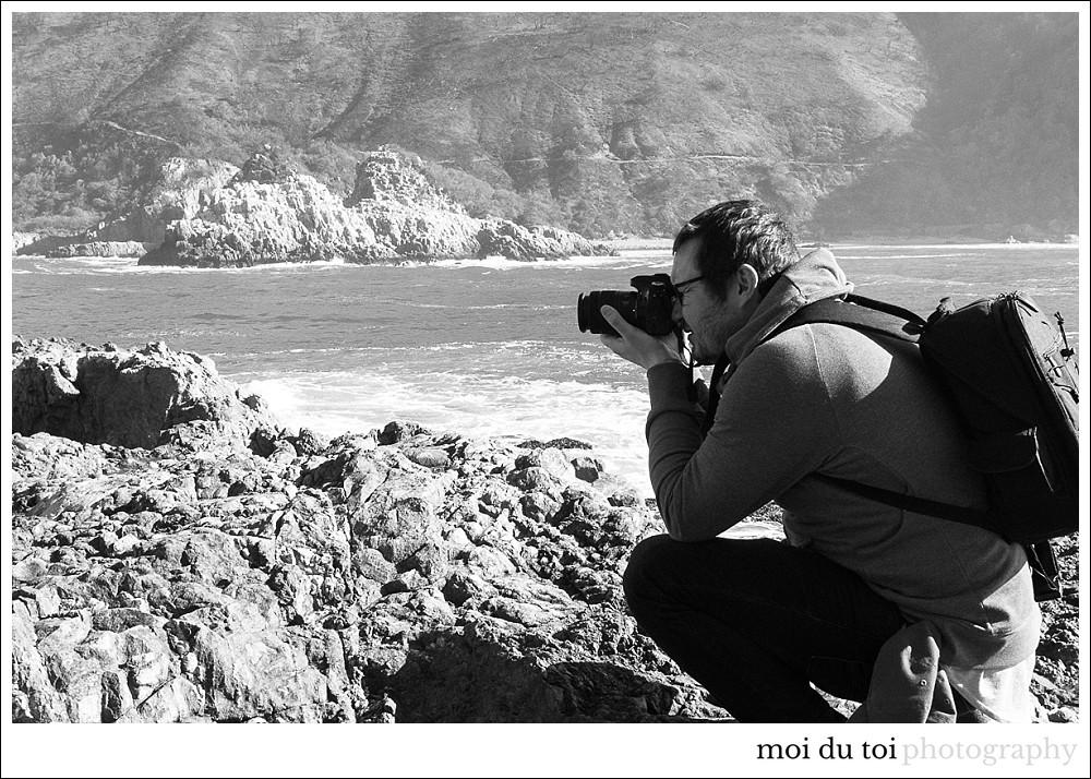 knysna photographer sedgefield photographer garden route photographer