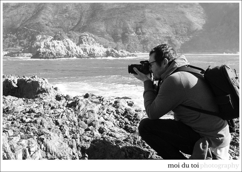 knysna photographer sedgefield photographer garden route photographer