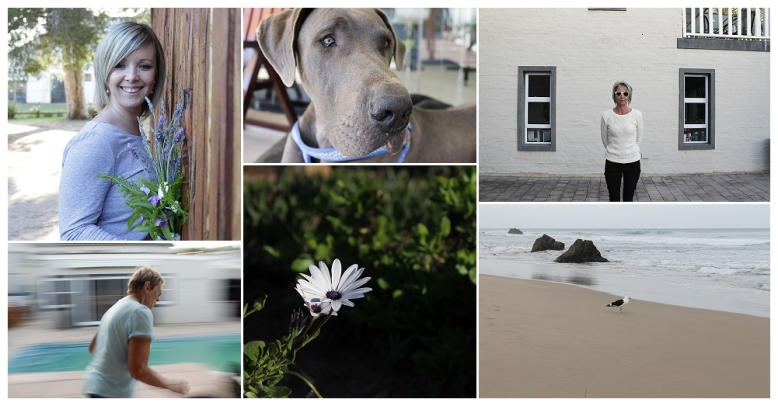 Photography course garden route, moi du toi photography, photography course Knysna, photography course Sedgefield