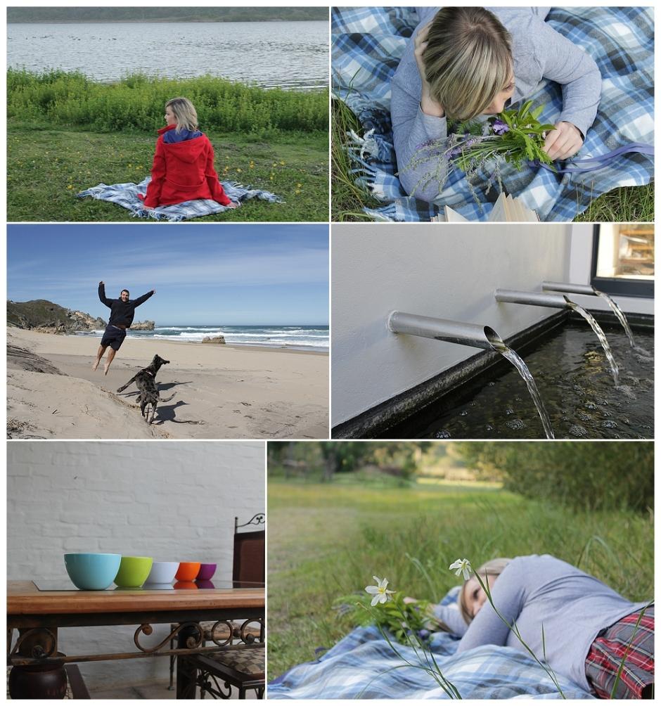 Photography course garden route, moi du toi photography, photography course Knysna, photography course Sedgefield