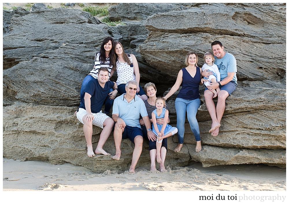 family beach photographer, sedgefield photographer, knysna photographer, sand and saltwater sessions
