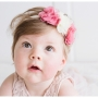 Family photographer sedgefield knysna