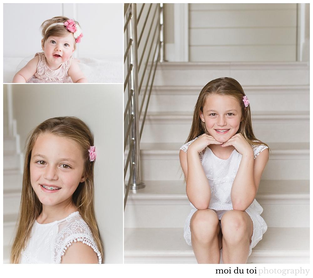 Family photographer sedgefield knysna