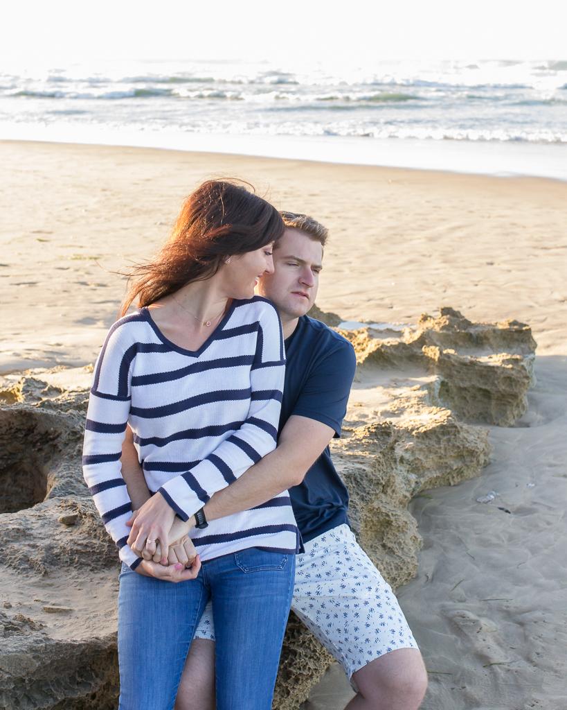moi du toi photography, couples photographer, knysna photographer, sedgefield photographer, wilderness photographer, beach photographer