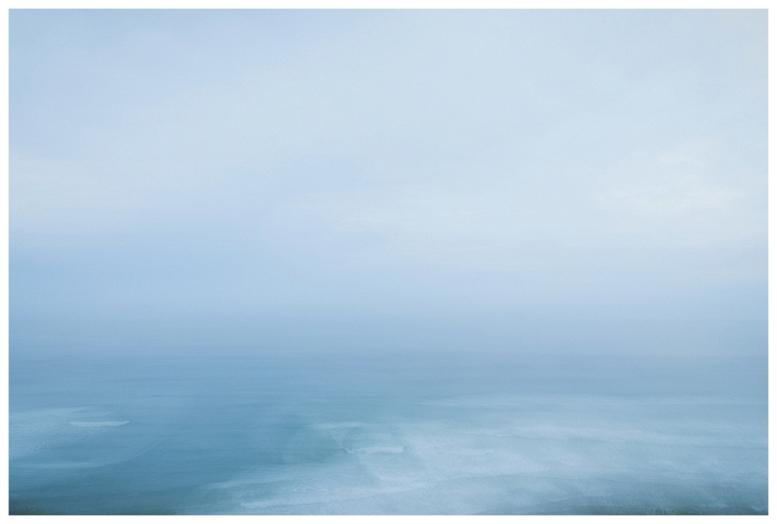 #myolibeach #ocean lifestyle photographer
