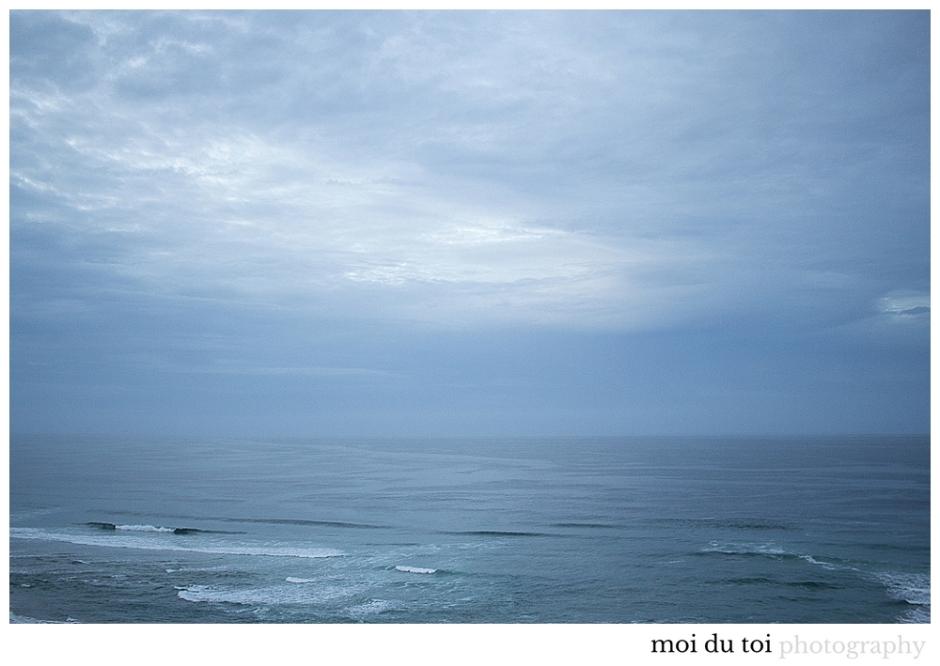 blue ocean myoli beach sedgefield