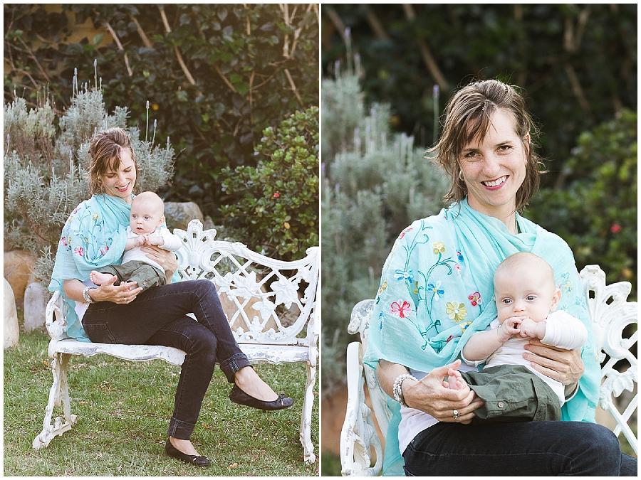 sedgefield lifestyle baby photoshoot indoors natural light