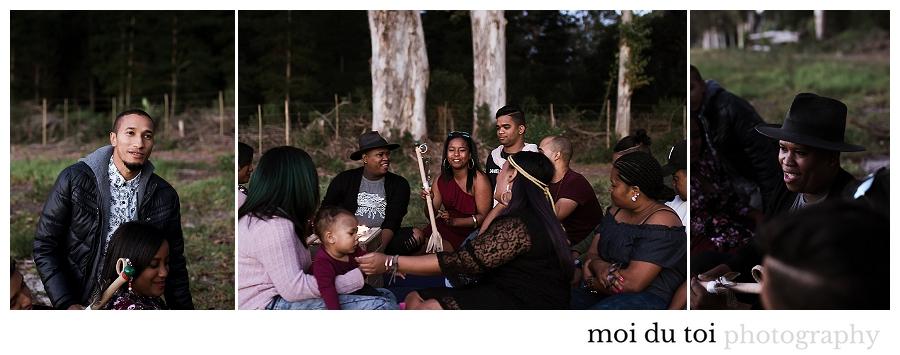 Sedgefield photoshoot, family photographer, moi du toi photography