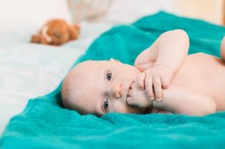 Sedgefield Knysna photographer-moi du toi photography-6937