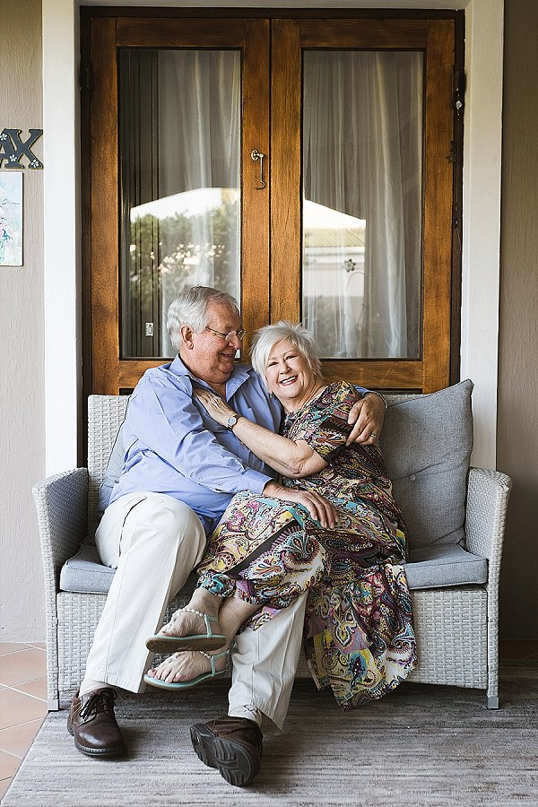 lifestyle couples photography sedgefield