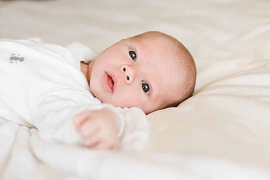 newborn photoshoot, baby