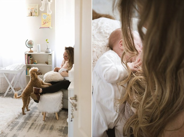 newborn photoshoot sedgefield, baby photographer
