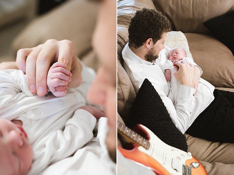 newborn photoshoot sedgefield, baby photographer