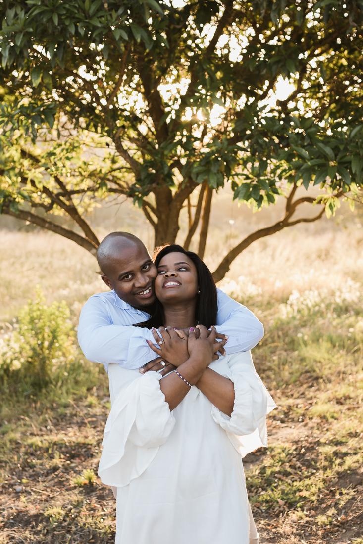 moi du toi approach to couples photography Equleni guest farm Sedgefield