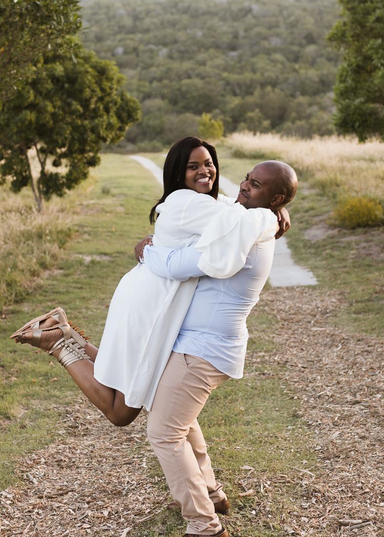 moi du tois approach to couples photography Equleni guest farm Sedgefield