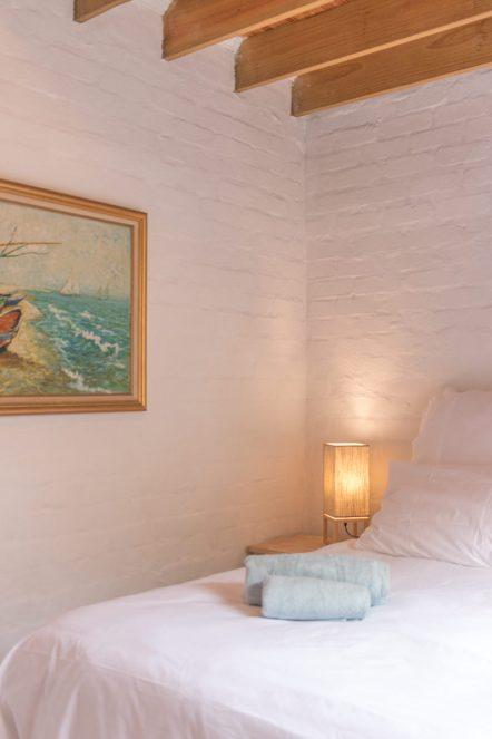 bnbphotography, holiday house photographer, holiday accommodation photography, airbnb photographs, sedgefield photographer