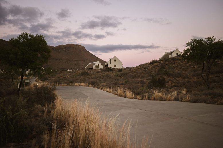 Karoo, moi du toi photography, sedgefield photographer