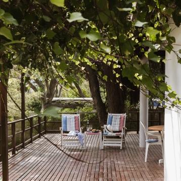 interior and holiday home photography sedgefield and knysna