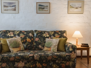 interior and holiday home photography sedgefield and knysna
