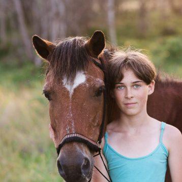 equine photographersedgefield-moi du toi photography-0470