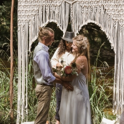 19.03.02 - Wedding Hoekwil - moi du toi photography SMALL.jpg-0400